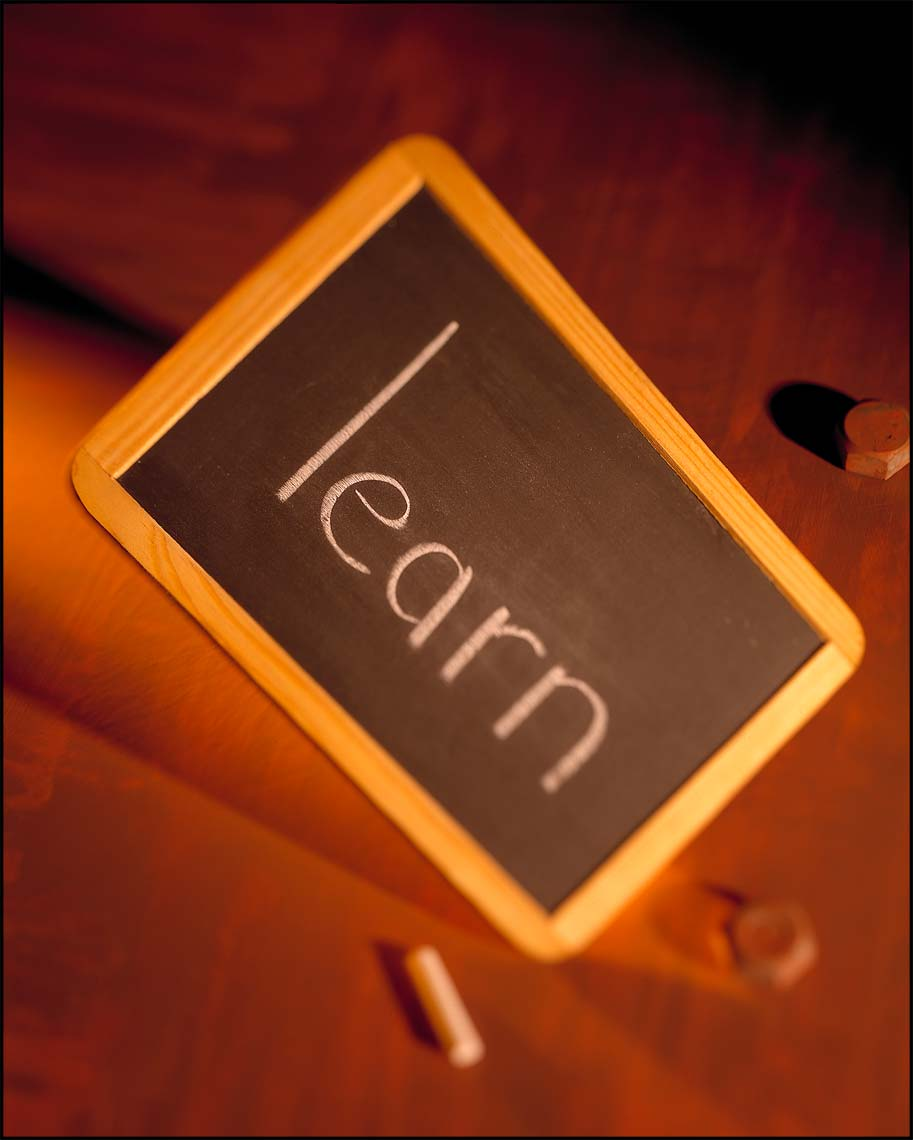 Learn Blackboard