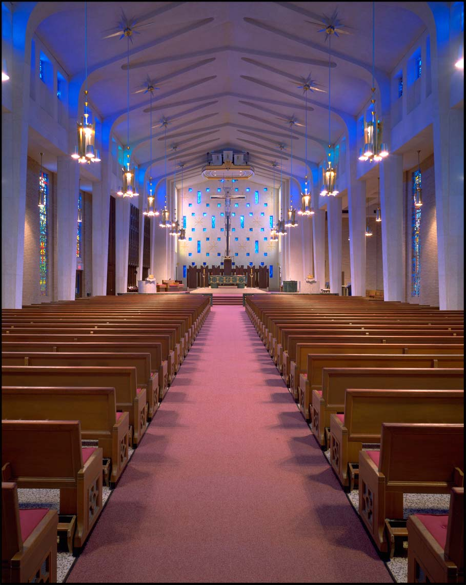 St.Michaels_Interior_Architecture